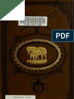 (1877) Book of the Farm