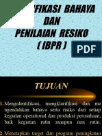 identifikasibahayadanpenilaianresiko-161205092933