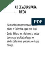 calidad de aguas para riego 2013.pdf