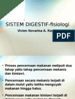 SD Fisiologis