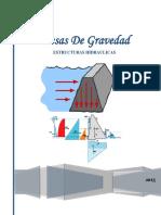 PRESAS DE GRAVEDAD - CivilFree.pdf