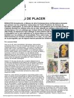 258180733-Pagina-12-Radar-Superficies-de-Placer.pdf