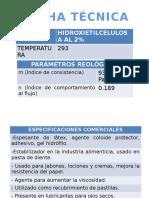 Diapositivas Primera Entrega