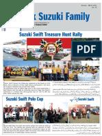 Newsletter Vol.19