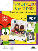 educacion financiera condusef.pdf