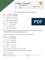(20170301151415)Lista 3- cálculo 1