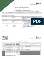 9802 Derecho Procesal Penal Lopez Lopez