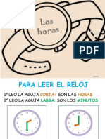 cuaderno-20de-20las-20horas-140421131318-phpapp02