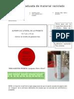 Probeta graduada de material reciclado.pdf