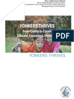 Yonkers Thrives (Final)-SCI