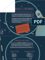 El universo y su comportamiento.pdf