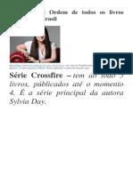 Sylvia day edge pdf razors