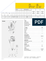 Datasheet M 2iA 3SL