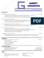 gangarossa resumeapril2017