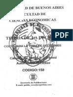 343114145-Costos-Para-La-Toma-de-Decisiones.pdf