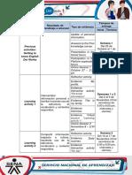 Cronograma de actividades - INGLES NIVEL 1.pdf