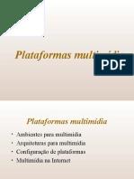 smm2 - Wilson Filho