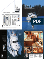 Nordic Tug 44 Brochure