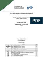 catalogo_2011.doc