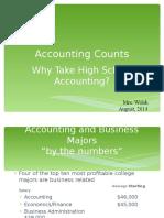 Accounting Intro 2014