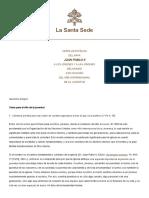 Dilecti Amici - Juan Pablo II.pdf