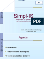 6-DGI Presentation Simpl-Is (2)