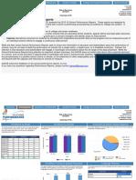 Connors PerformanceReport (2015-16)