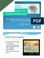 Introduccion_BioDescodificacion.pdf