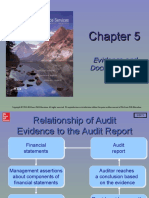 IPPTChap005 - Evidence