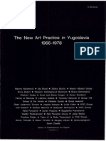 The New Art Practice in Yugoslavia 1966-1978.pdf