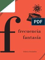 Frecuencia Fantasía