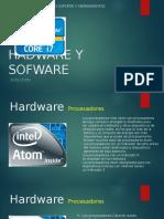 02 Hadware y Sofware