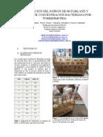 Informe Microbiologia (1)Ttt (1)