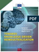 European Competitiveness Report 2013.pdf
