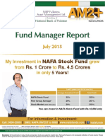 NBP NAFA FUNDS.pdf