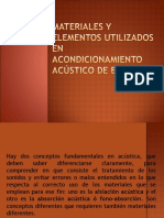 3materialesyelementosacusticossesion3-131112165004-phpapp01.ppt