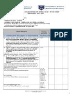 grila gradatie de merit.pdf