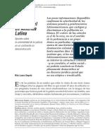 El color de la cárcel en América Latina.pdf