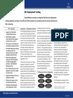 T24-SOA-WebServices.pdf