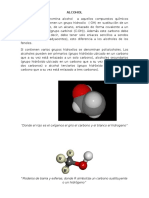 Toxicologia 3era Parte