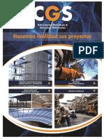 Brochure Historico CGS 2017