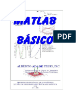 Guia Do Matlab