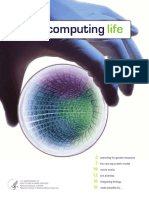 computing_life.pdf