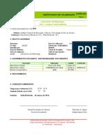 Modelo de Certificado Manômetro IFRJ VR (1).xls