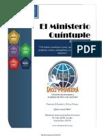 ElMinisterioQintuple.pdf