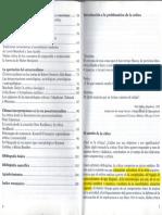 arquitectura y critica_Montaner.pdf