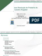 Dissertation Presentation