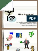 whatispolitics-1274539557511-phpapp02