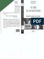 Al-Alba-de-Las-Emociones-Susan-Bloch.pdf