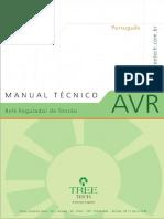 Manual-AVR-4.10-pt